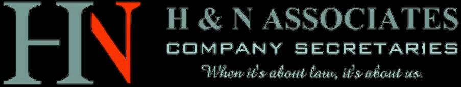 H & N Associates